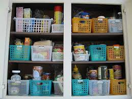 Small Kitchen Organizing - organizing a small kitchen large and beautiful photos photo to