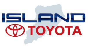 logo toyota auto service near staten island island toyota