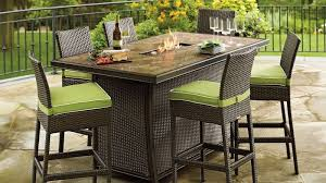 Counter Height Patio Chairs Counter Height Patio Furniture Design That Will Make You