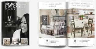 Joanna Gaines Design Book Magnolia Home By Joanna Gaines A Sneak Peek Design By Gahs