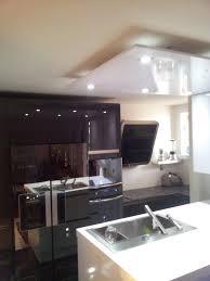cuisine design toulouse cuisine design bicolore laque blanche et graphite cuisin design