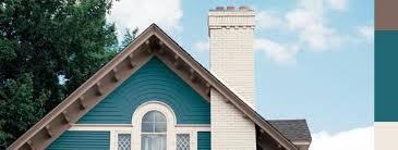 color schemes for homes exterior exterior home color schemes