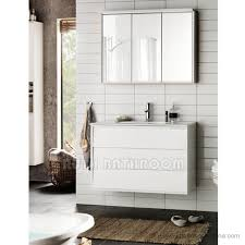 Mirrored Bathroom Vanities by China Manufacturer Exporter Bathroom Vanities Bathroom Cabinet
