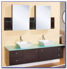 Kraftmaid Bathroom Vanity Menards Bathroom Vanity Mirrors Bathroom Home Decorating Ideas