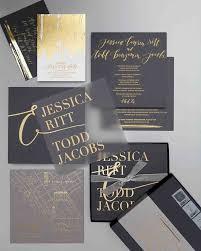 624 best wedding invitations images on martha stewart