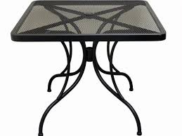 patio 28 antique garden furniture most popular design