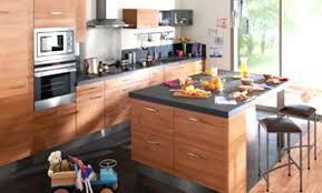 cuisine complete conforama cuisine design le havre cuisine acquipace conforama pas cher