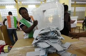 fermeture bureau de vote présidentielle 2015 fermeture des bureaux de vote et début du