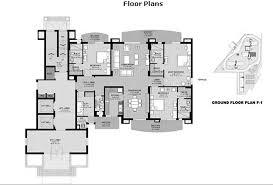 Pioneer Park Gurgaon Floor Plan Floor Plan Of Unitech Uniworld City Gurgaon Apartments In Unitech