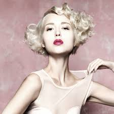 20 s hairstyles short wedding guest hairstyles woman home