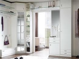 arredare ingresso moderno mobili ingresso soluzioni di arredamento con foto ikea e altre
