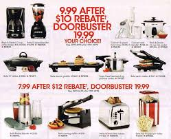 black friday kitchen appliances macy u0027s black friday doorbusters 2015 revealed blackfriday fm