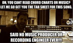 Musician Memes - funny musician memes more information