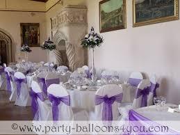 elegant wedding decorations for cheap iawa