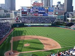 How To Build A Baseball Field In Your Backyard Baseball Park Wikipedia