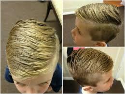 boys fade hairstyles best 25 boys fade haircut ideas on pinterest men s cuts men s