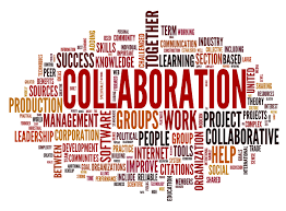 Word Cloud Map Of Washington by How Instructional Rounds Supports Teacher Collaboration Elevate