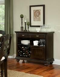 Wine Cabinet Furniture Refrigerator Sideboards Outstanding Wine Buffet Server Wine Buffet Server