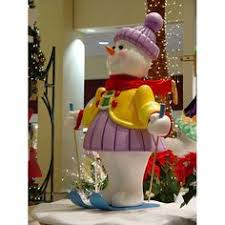 Commercial Christmas Display Decorations by Commercial Holiday Displays Commercial Christmas Decorations
