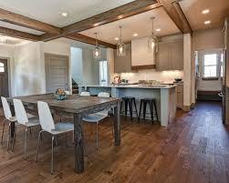 prefinished hardwood floors prefinished hardwood floors houzz