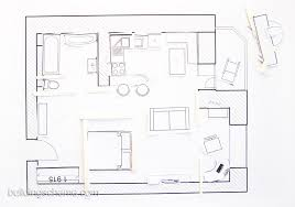 Floor Plan Blueprints Free by Simple Floor Plans Or By Exquisite Simple Floor Plans Free On
