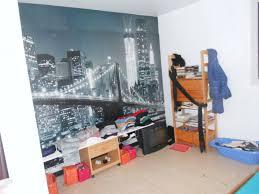 chambre theme chambre thème york photo 1 1 voilà la chambre de ma fille