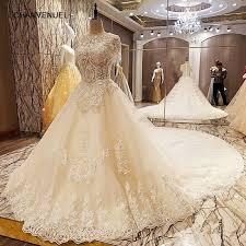 online get cheap latest design wedding dresses aliexpress com