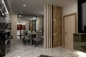 3d Home Interior 3d Room Interior Design