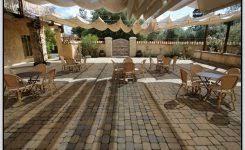 Steep Hill Backyard Ideas Elegant Landscaping Ideas For Steep Hills Beautiful Landscaping