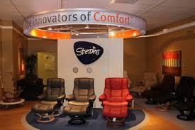 Stressless Windsor Sofa Price Ekornes Furniture U0026 Stressless Sofas