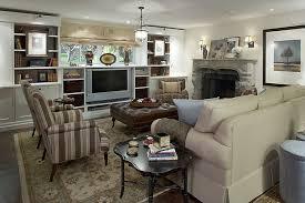 Candice Olson Living Room Design Ideas - Divine design living rooms