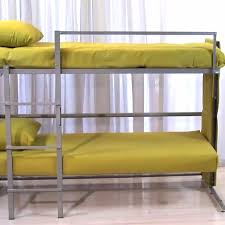sofa bunk bed ikea sofa to bunk bed price list advantages of couch that turns into
