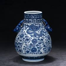 Antique Chinese Vases For Sale Discount Blue White Chinese Porcelain Vases 2017 Blue White