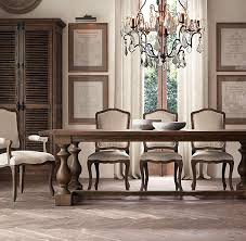 17 best dining room images on pinterest dining rooms