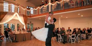 lyons wedding venue lionscrest manor weddings get prices for wedding venues in lyons co