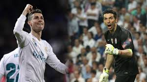 imagenes del real madrid juventus real madrid juventus rematch totally different from cardiff final