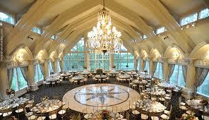 nj wedding venues jasna polana new jersey wedding venue jpg amazing nj wedding