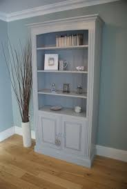 27 best bureaux from b u0026r images on pinterest drawers painted