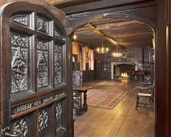 Amazing Home Interiors 642 Best Interiors Images On Pinterest French Interiors Castle