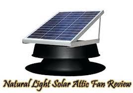 solar attic fans pros and cons power attic fan tags attic fan solar powered attic fans pros cons