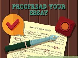 Thesis help for research paper Academic Papers Writing Help You thesis help for research paper