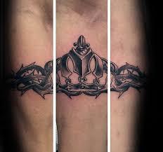 50 tattoos for sharp design ideas