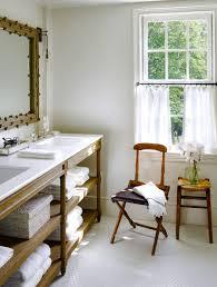 Horchow Bathroom Vanities by Bathroom Archives Copycatchic