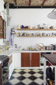 279 best kitchen design images on pinterest kitchen designs what s hot now 7 new trends for today s kitchen