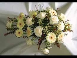 flower arrangements ideas funeral arrangements flowers flower arrangements ideas