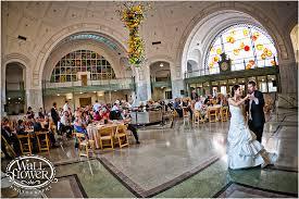wedding venues tacoma wa stylish tacoma wedding venues b61 on images selection m96 with