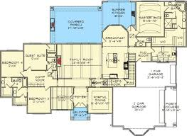 house plans with media room 32 best floorplans images on house floor plans