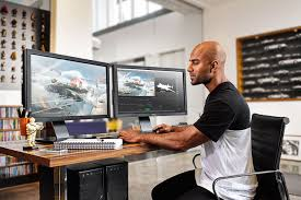 home design software free linux blackmagic announces fusion 8 2 for linux animation world network