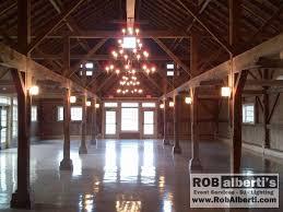 Ma Wedding Venues Barn Weddings In Ma And Ct Rustic Chic Barn Wedding Barns