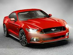 2015 new ford cars 146 best ford images on cars dashboards and fashion